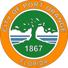 big-pool-cleaning-service-port-orange